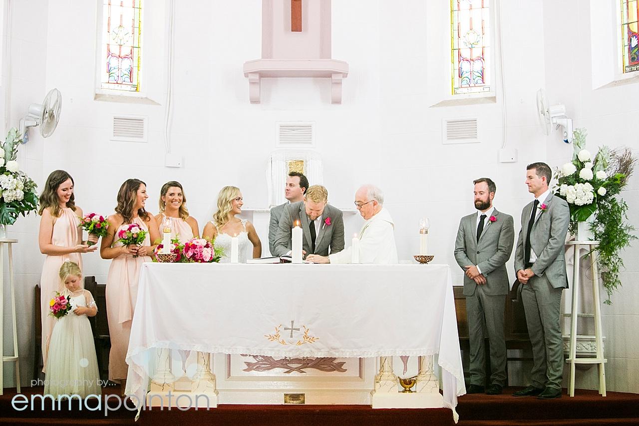 Moore & Moore Cage Wedding 034.jpg