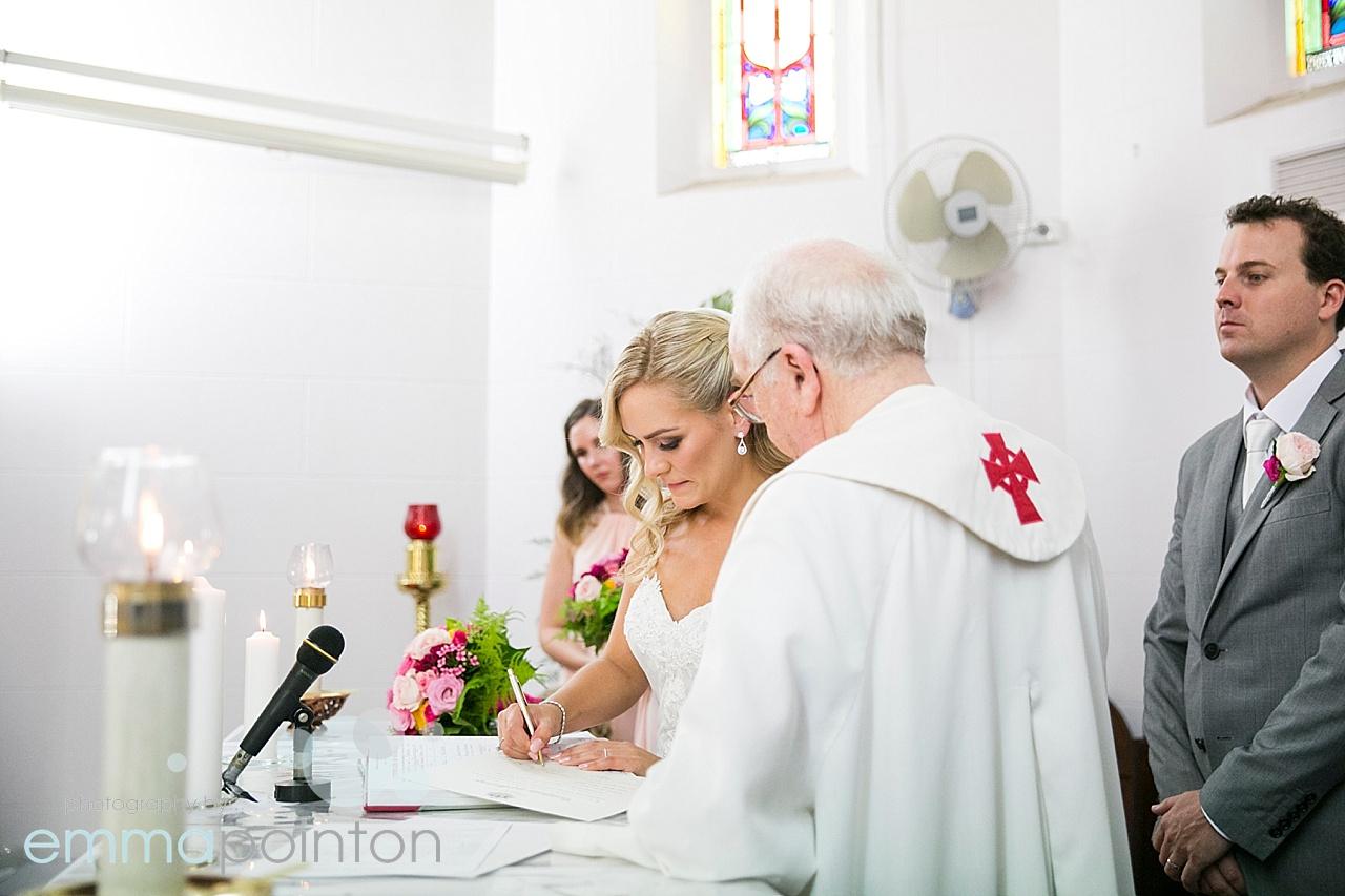 Moore & Moore Cage Wedding 033.jpg