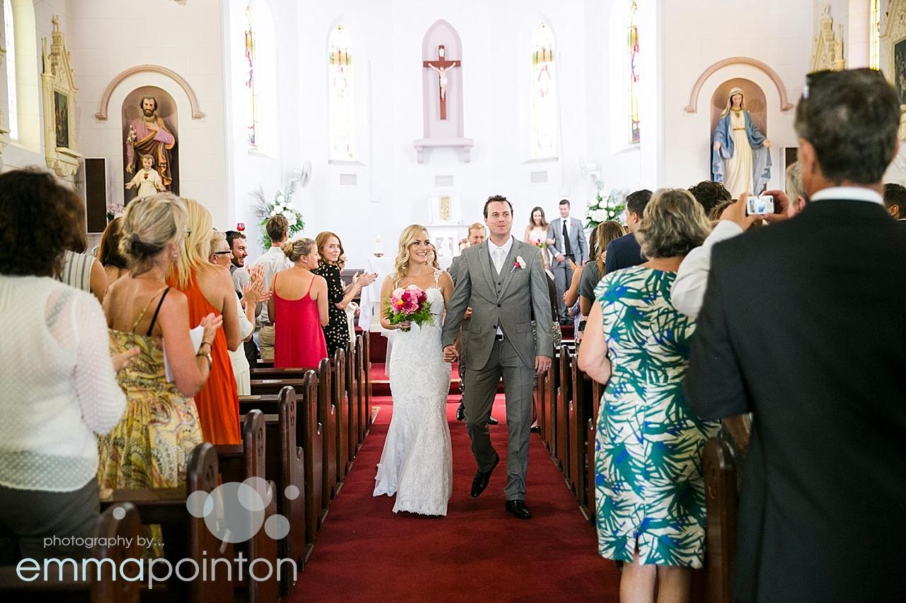 Moore & Moore Cage Wedding 035.jpg