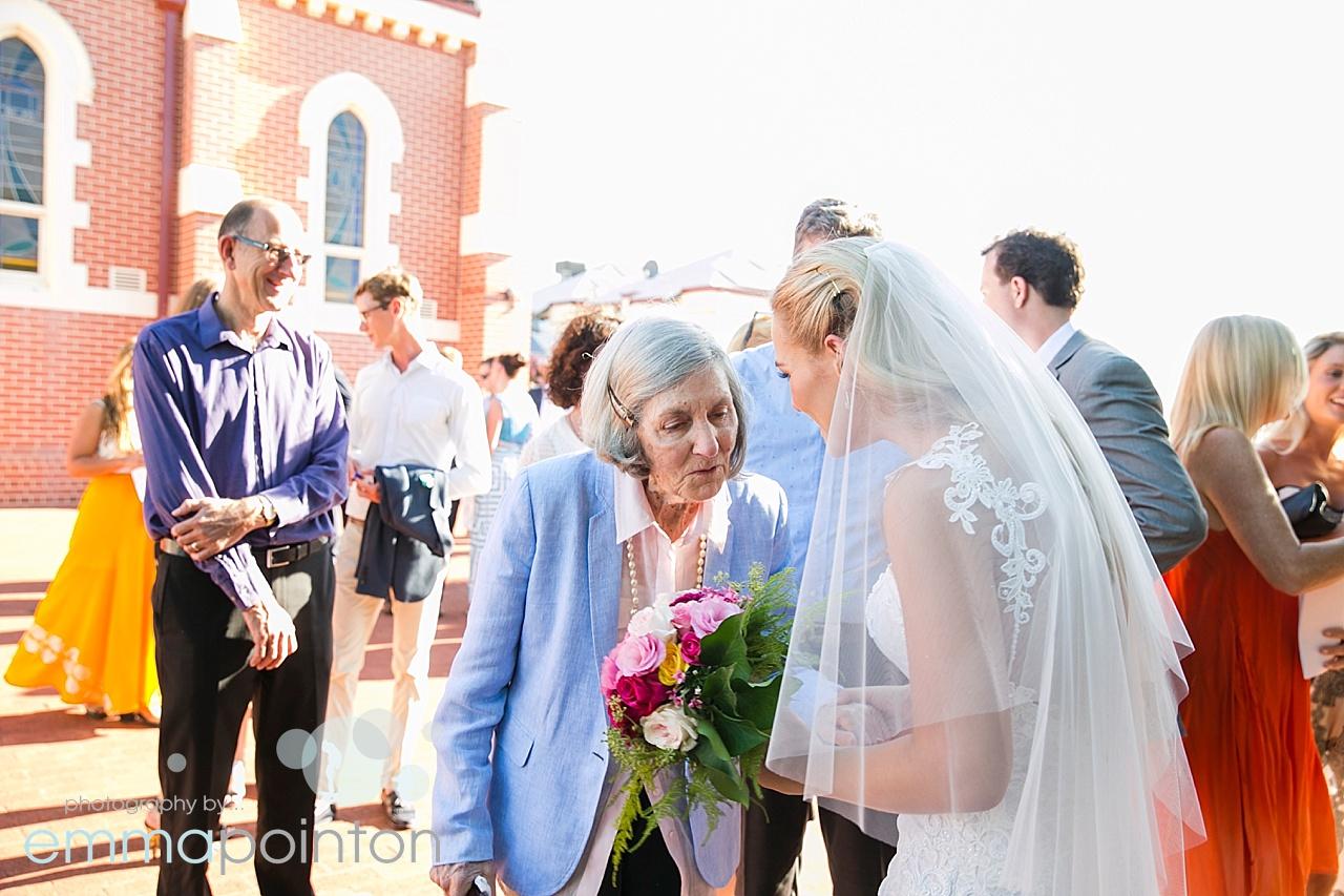Moore & Moore Cage Wedding 039.jpg