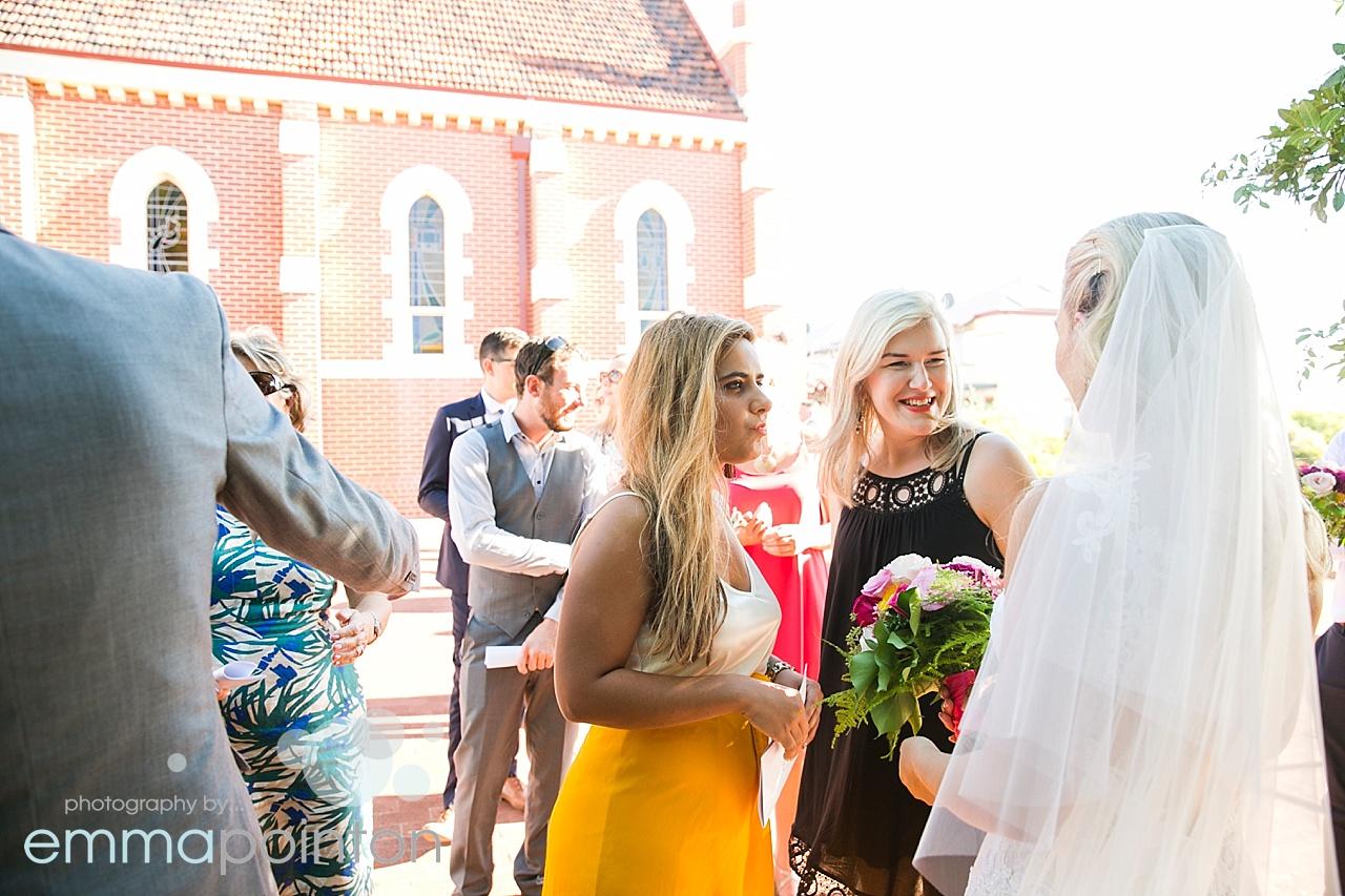 Moore & Moore Cage Wedding 040.jpg