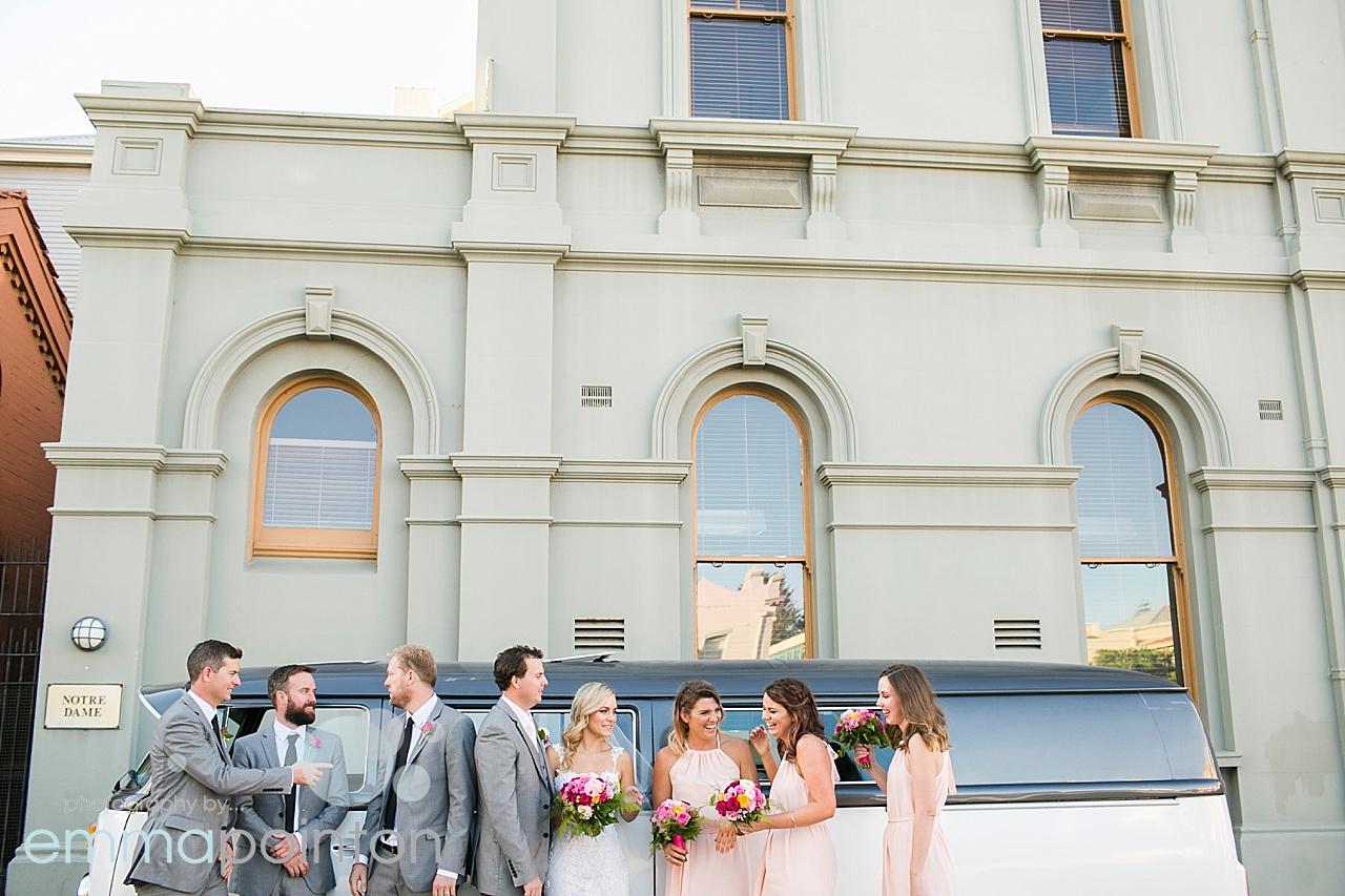 Moore & Moore Cage Wedding 043.jpg