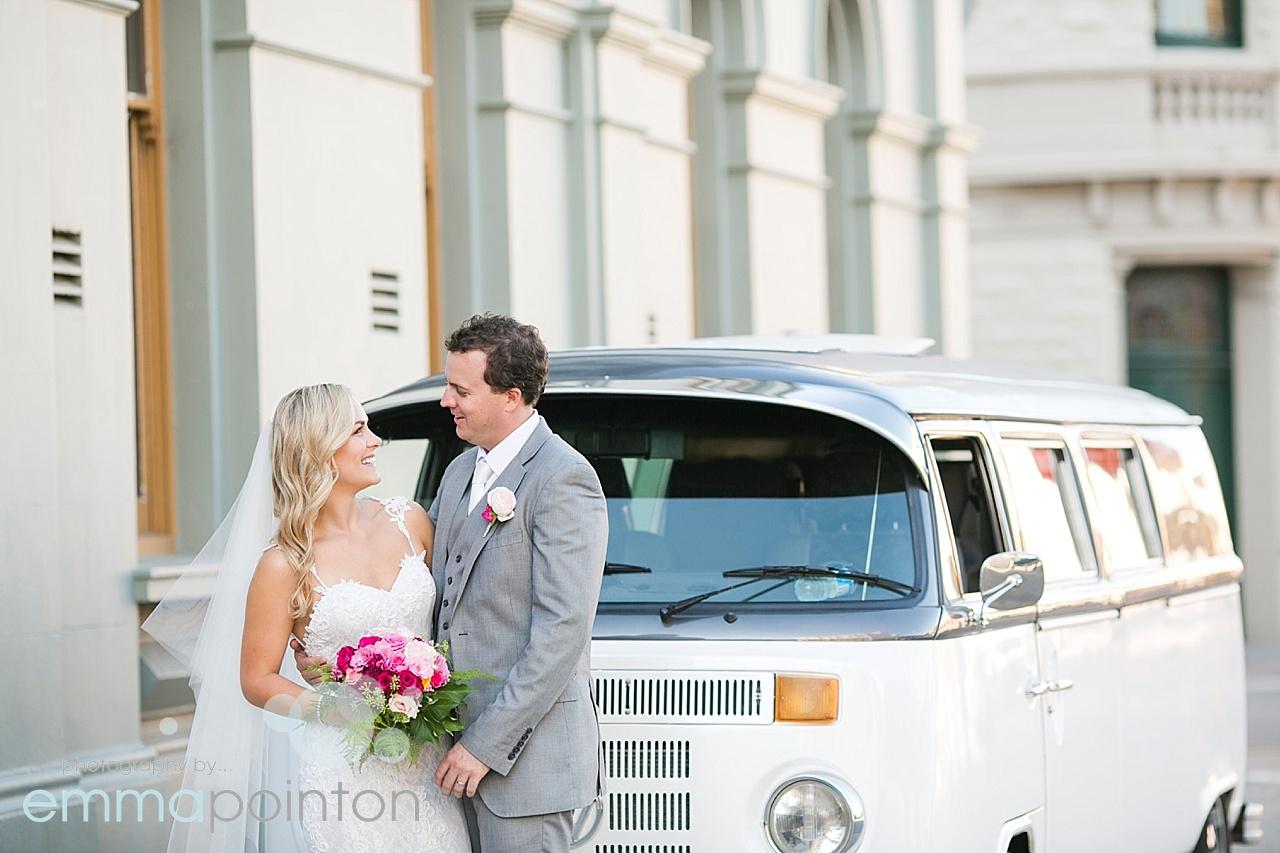 Moore & Moore Cage Wedding 045.jpg