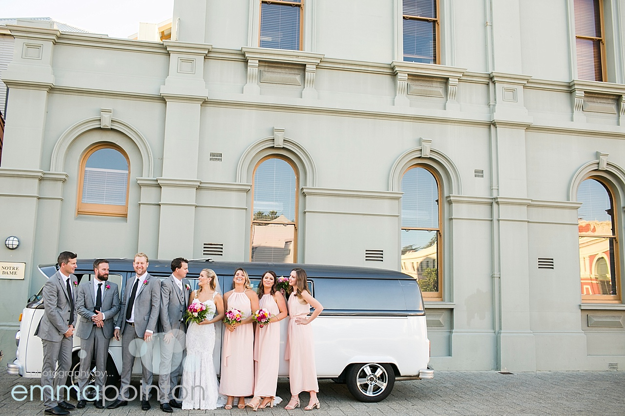 Moore & Moore Cage Wedding 044.jpg