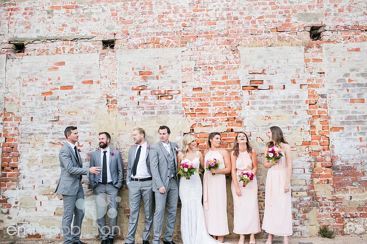 Moore & Moore Cage Wedding 047.jpg