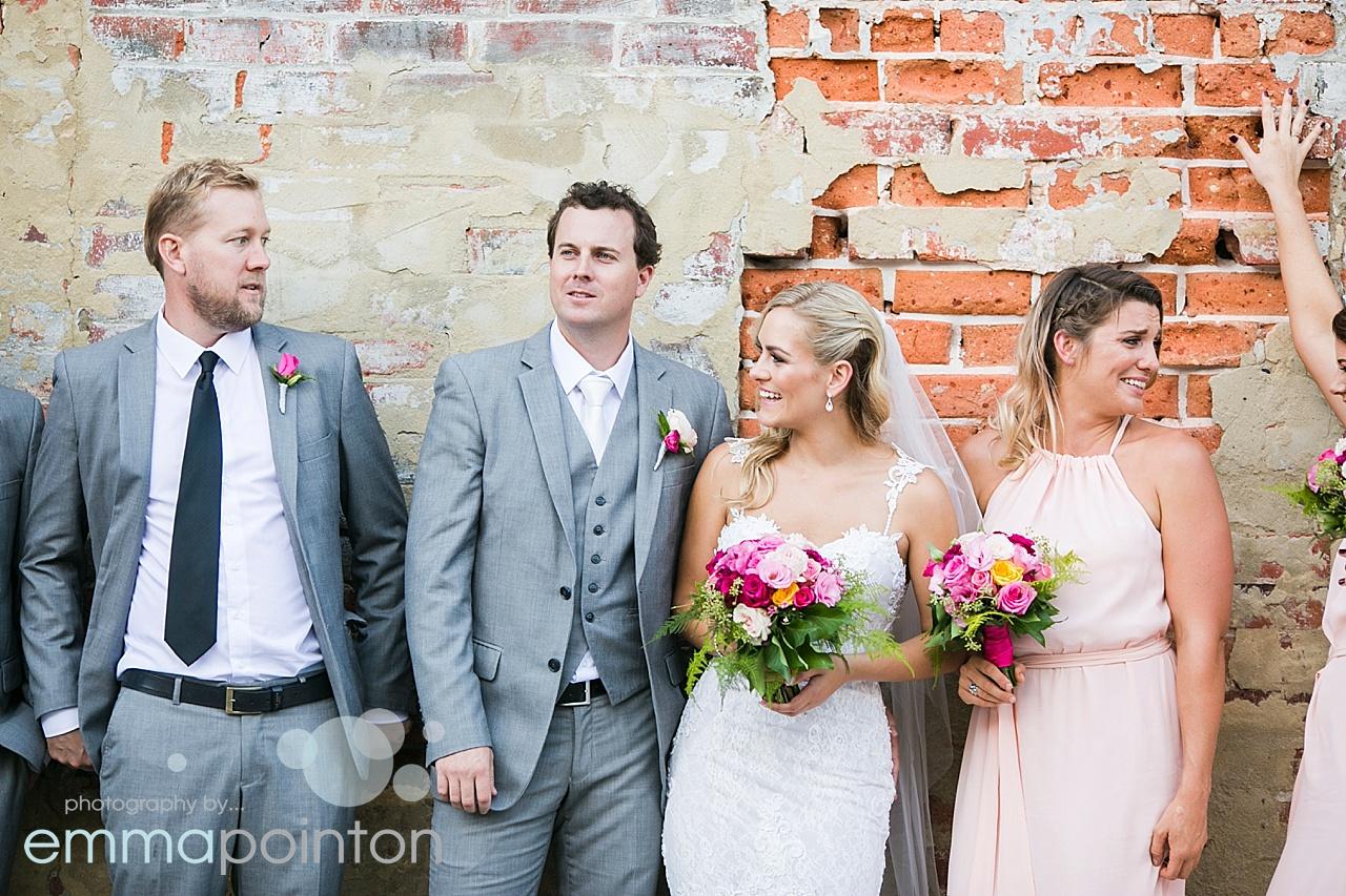 Moore & Moore Cage Wedding 050.jpg