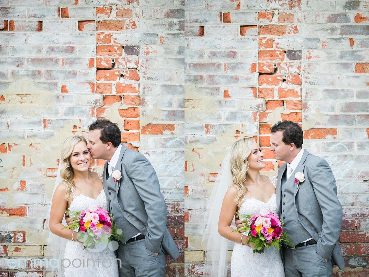 Moore & Moore Cage Wedding 053.jpg