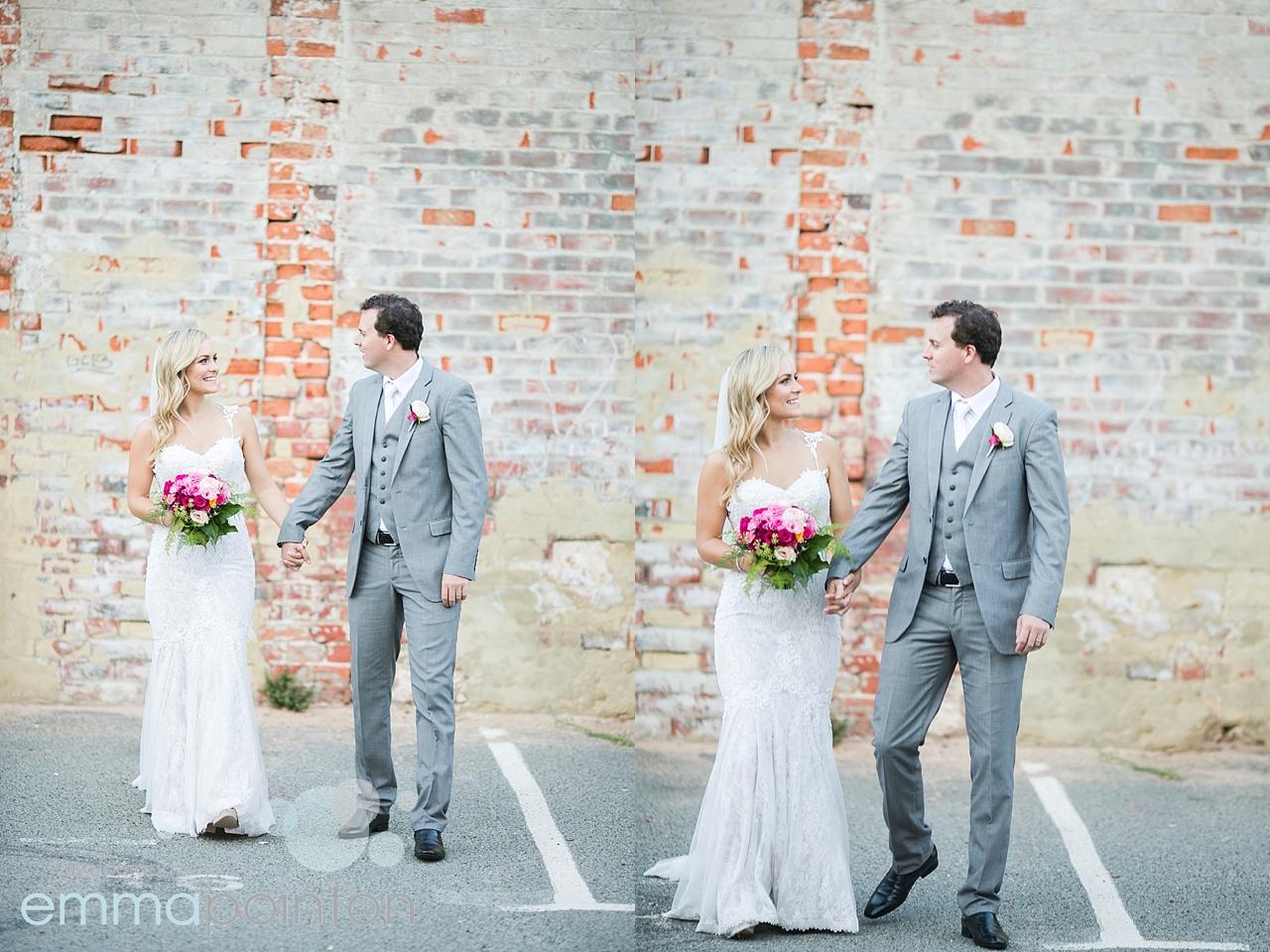 Moore & Moore Cage Wedding 055.jpg