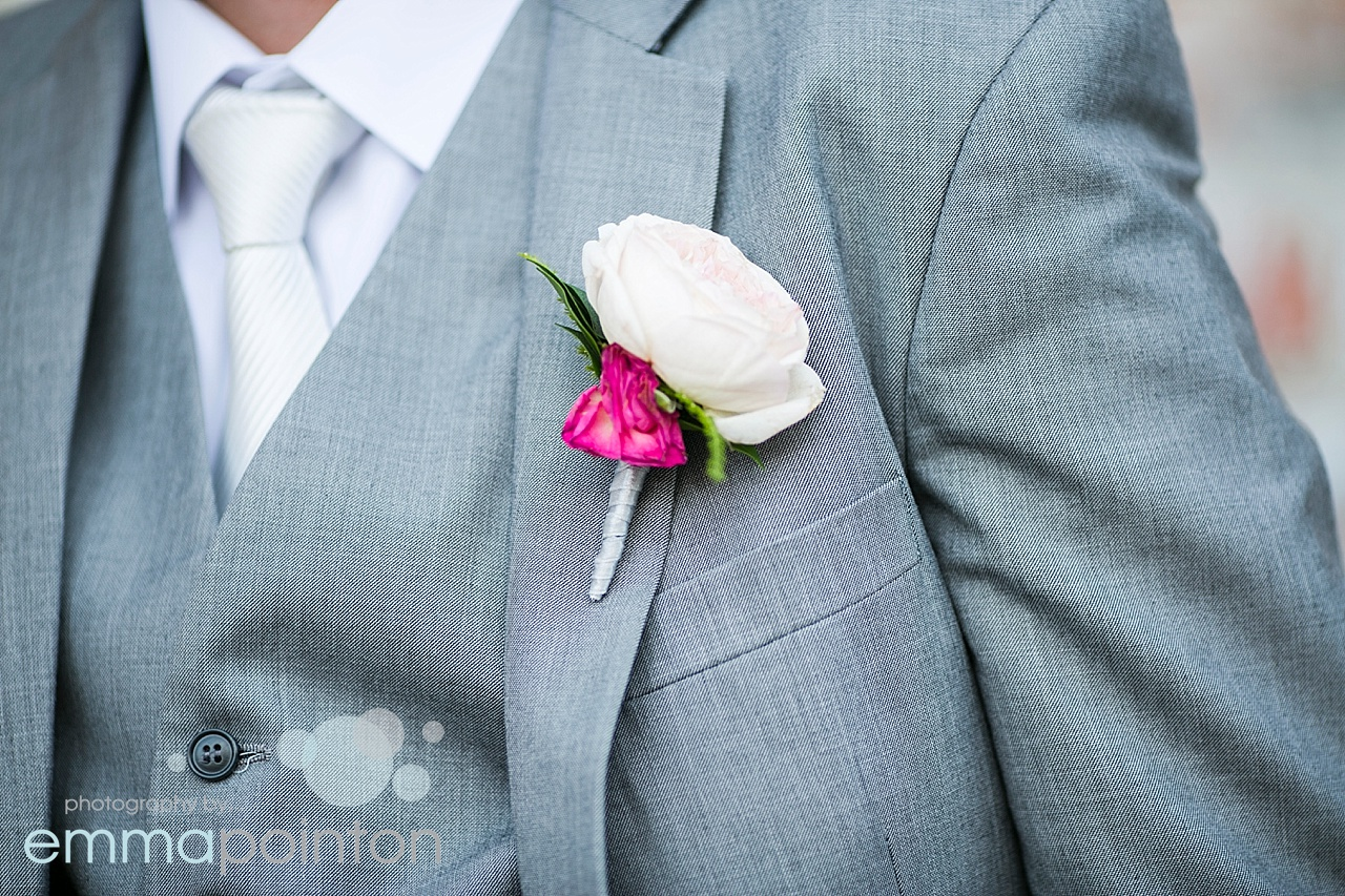 Moore & Moore Cage Wedding 054.jpg