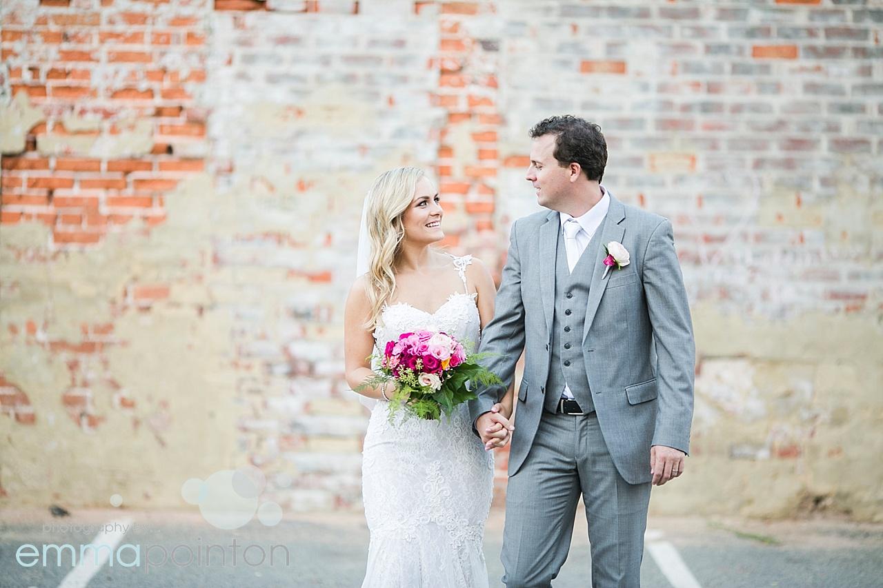Moore & Moore Cage Wedding 056.jpg