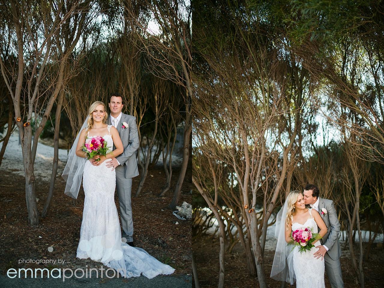 Moore & Moore Cage Wedding 058.jpg