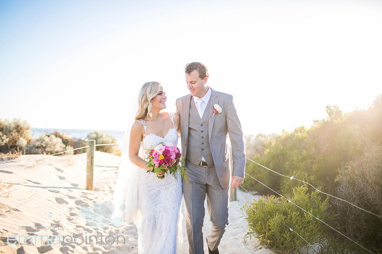 Moore & Moore Cage Wedding 066.jpg