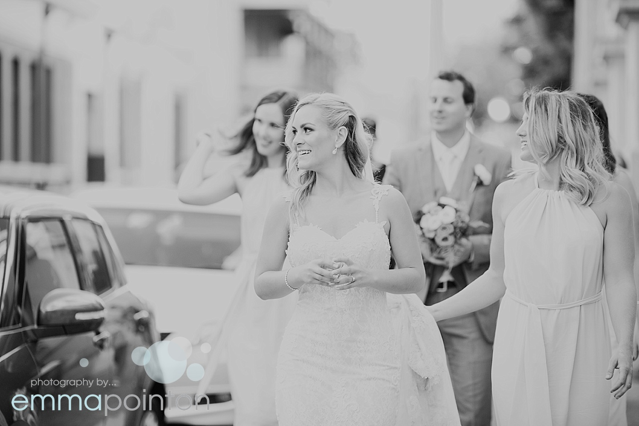 Moore & Moore Cage Wedding 068.jpg