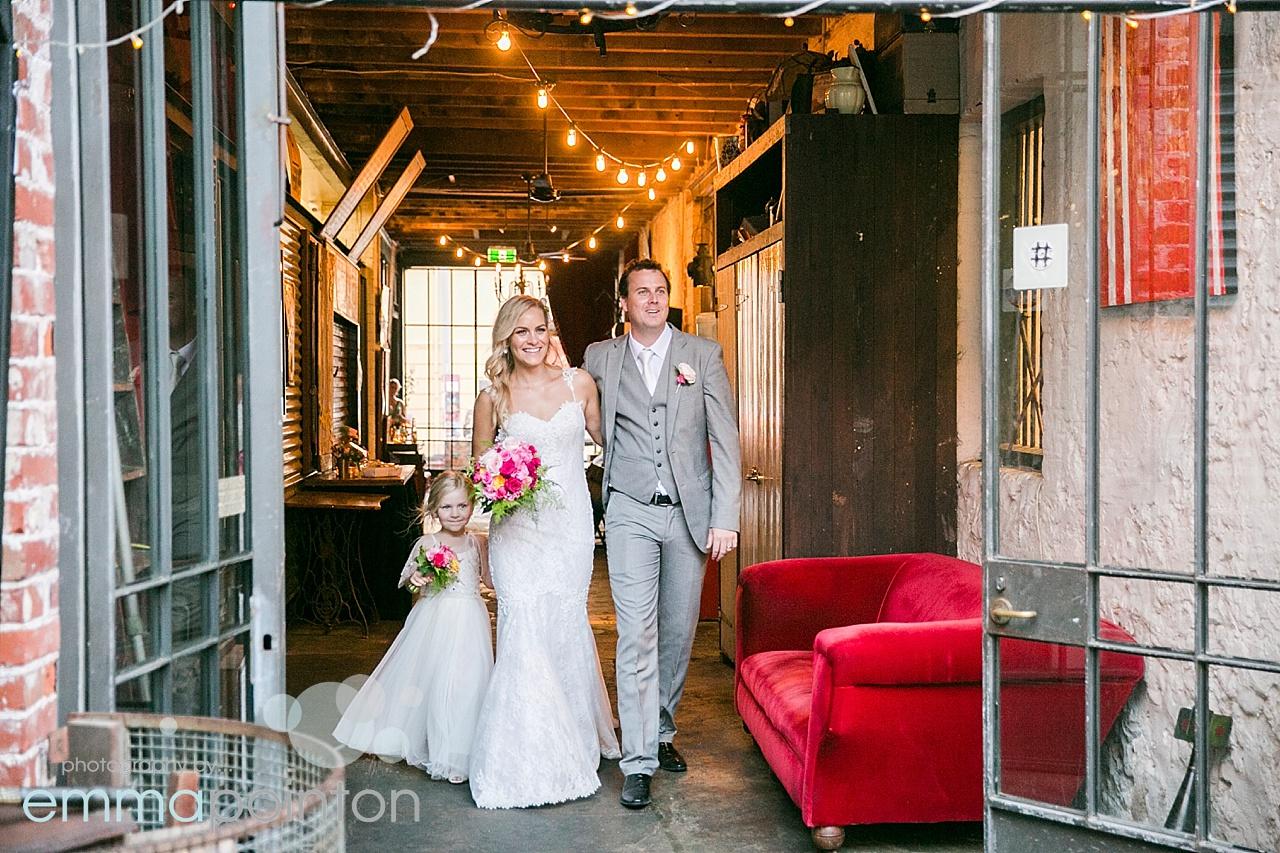 Moore & Moore Cage Wedding 073.jpg