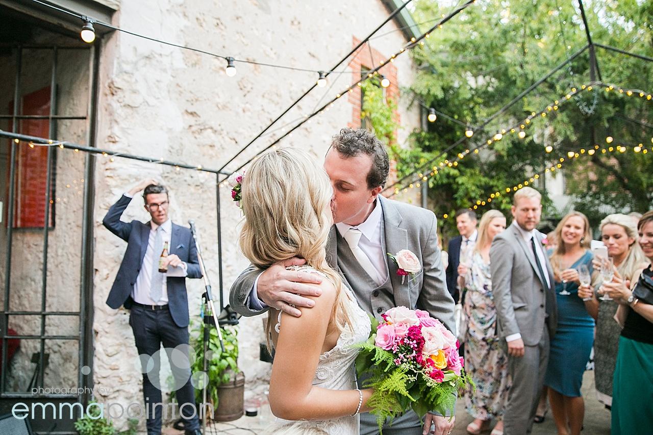 Moore & Moore Cage Wedding 074.jpg