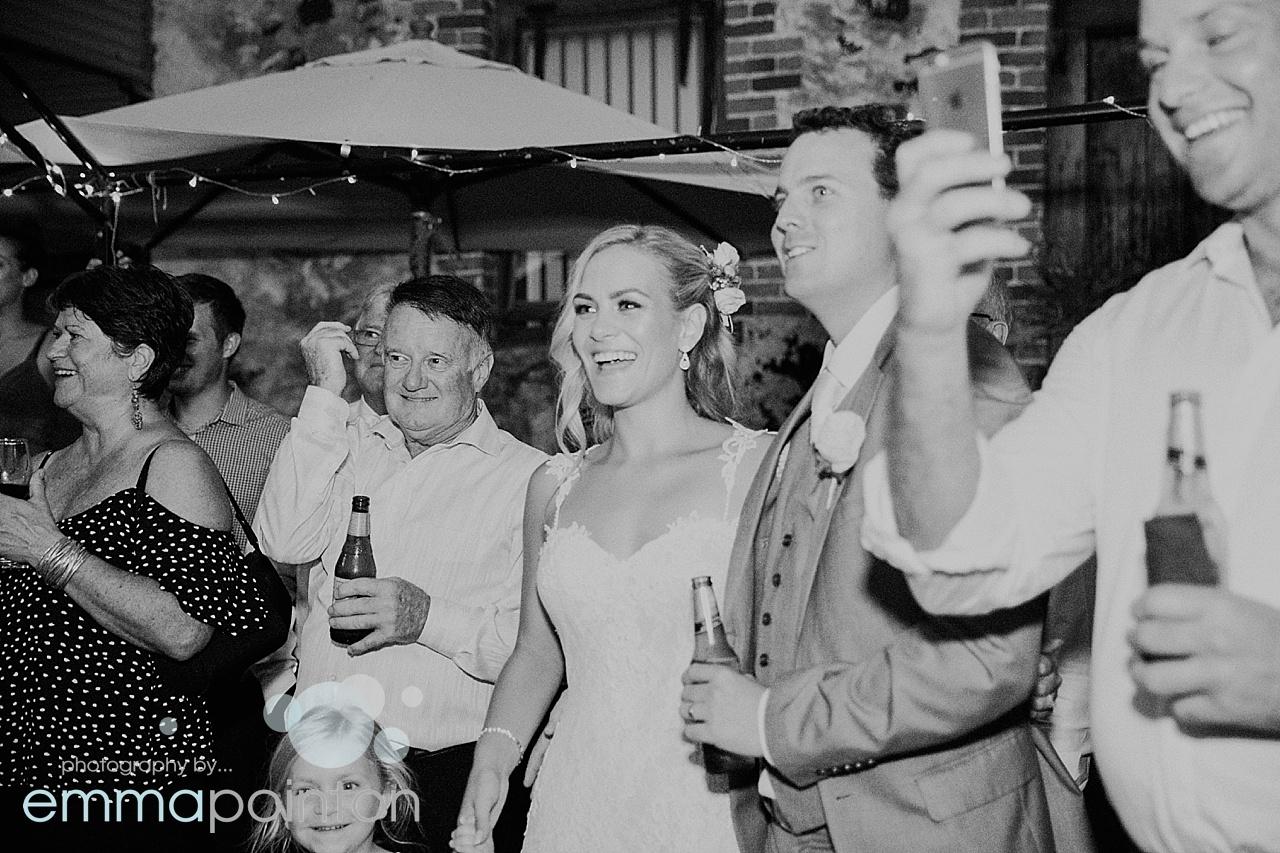 Moore & Moore Cage Wedding 078.jpg