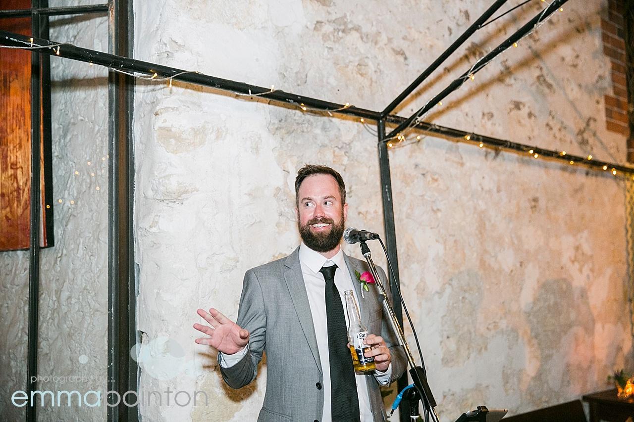 Moore & Moore Cage Wedding 080.jpg