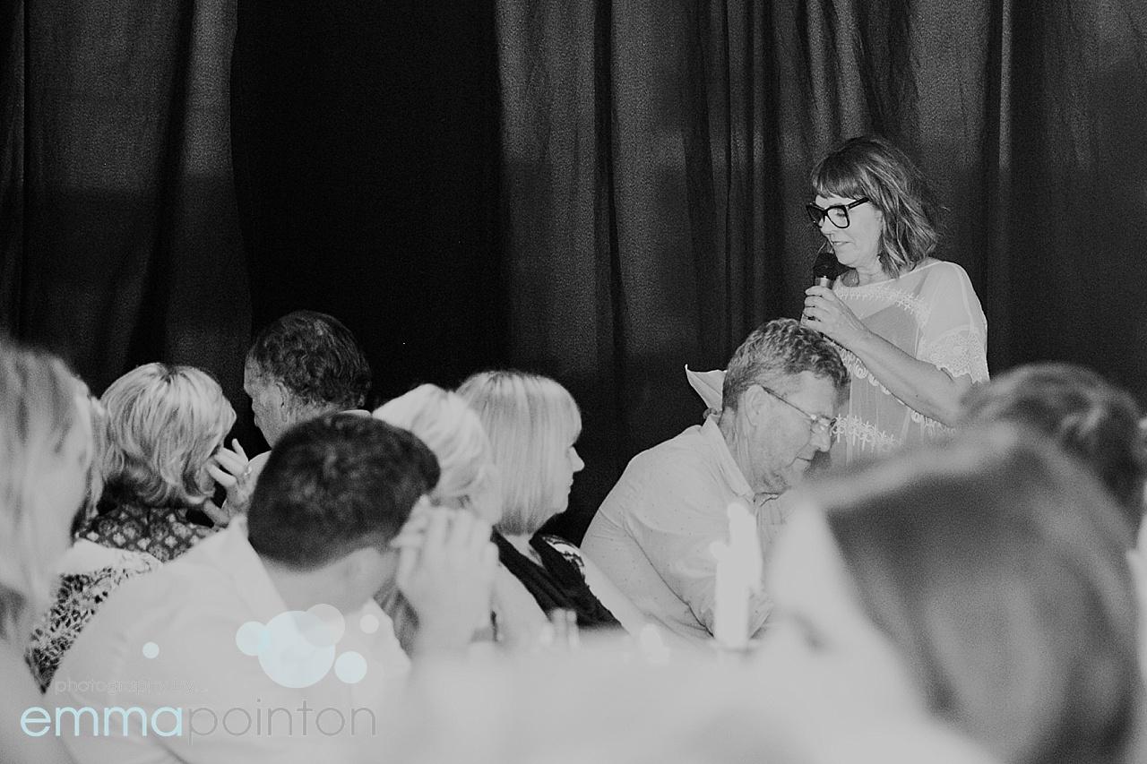 Moore & Moore Cage Wedding 083.jpg