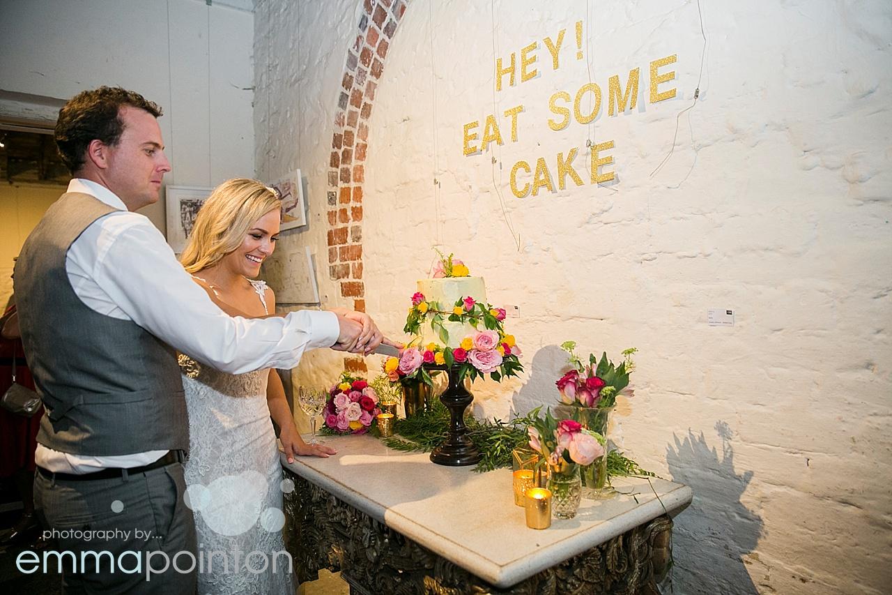 Moore & Moore Cage Wedding 093.jpg