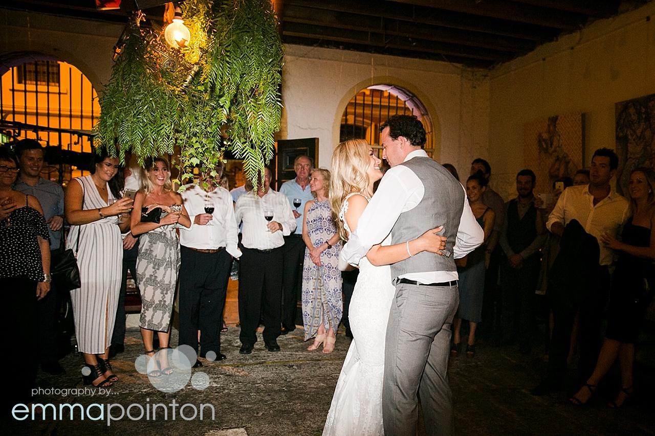 Moore & Moore Cage Wedding 094.jpg