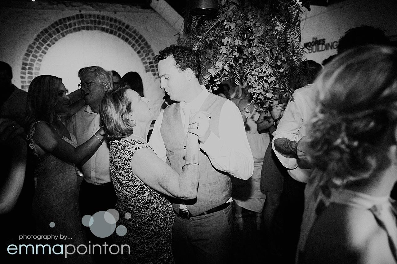 Moore & Moore Cage Wedding 096.jpg