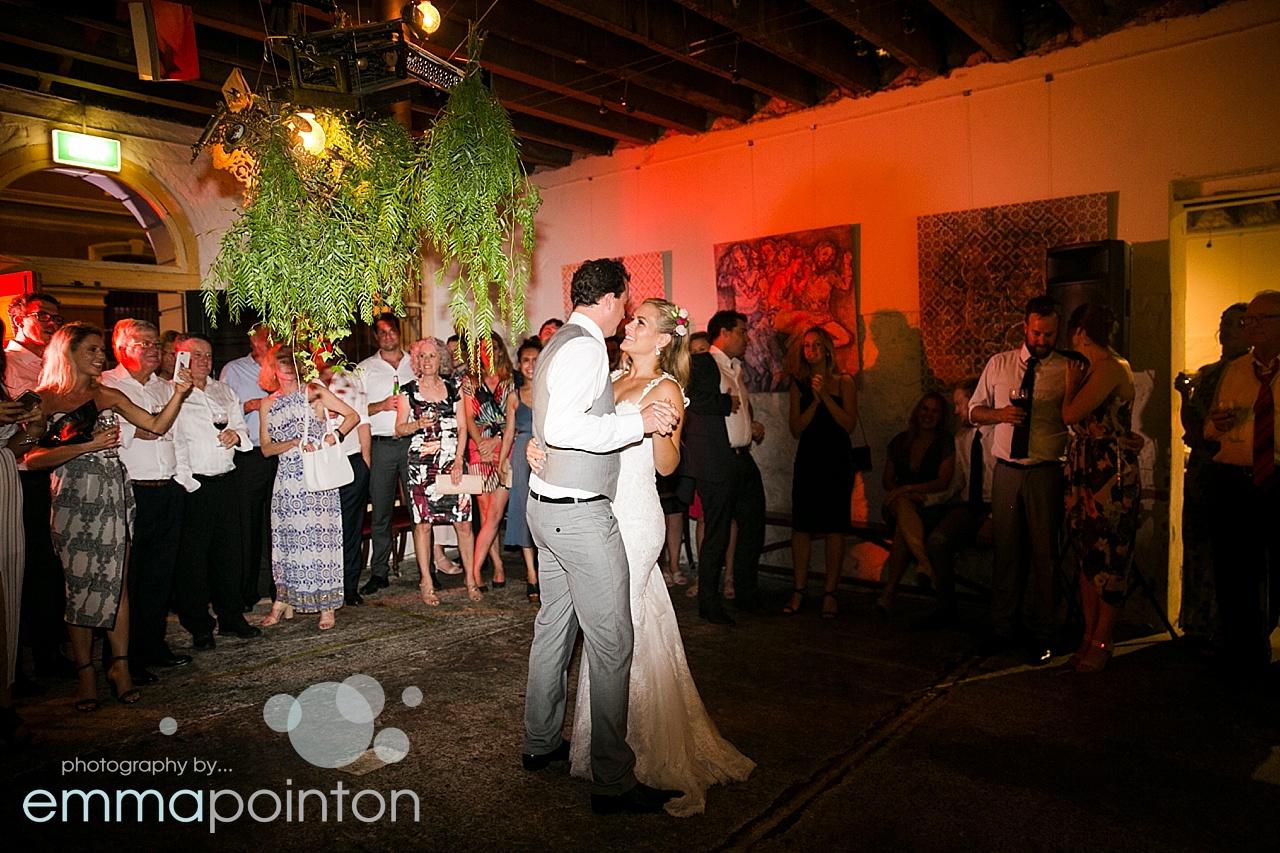 Moore & Moore Cage Wedding 095.jpg