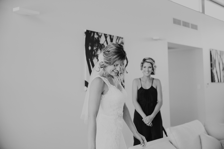 Aqua Resort Wedding 04.jpg
