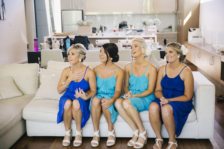 Aqua Resort Wedding 05.jpg