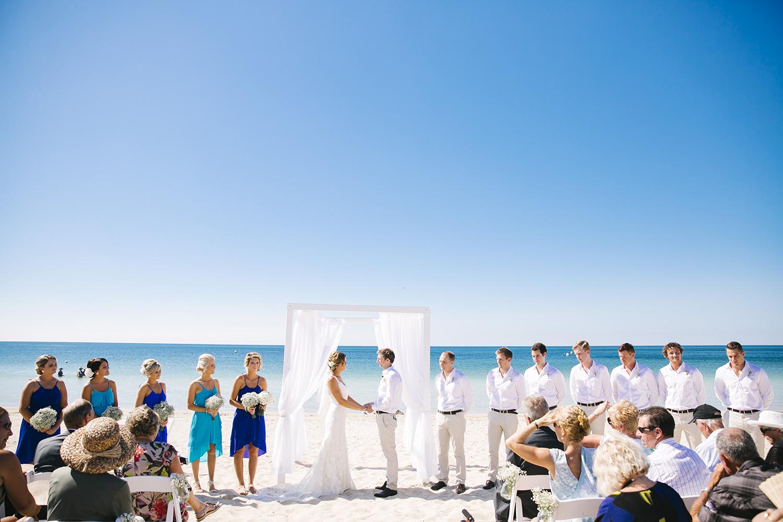 Aqua Resort Wedding 13.jpg