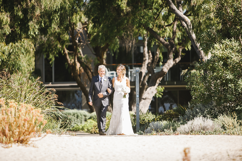 Aqua Resort Wedding 08.jpg