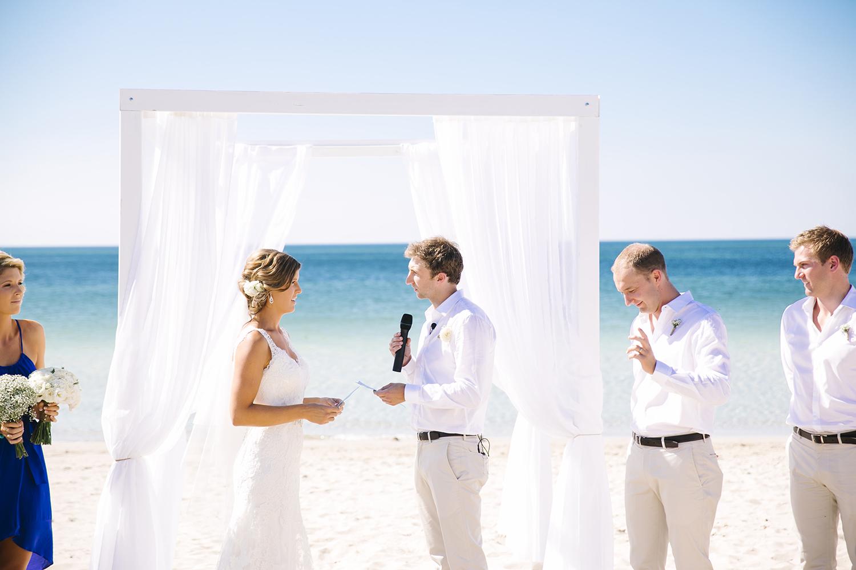 Aqua Resort Wedding 18.jpg