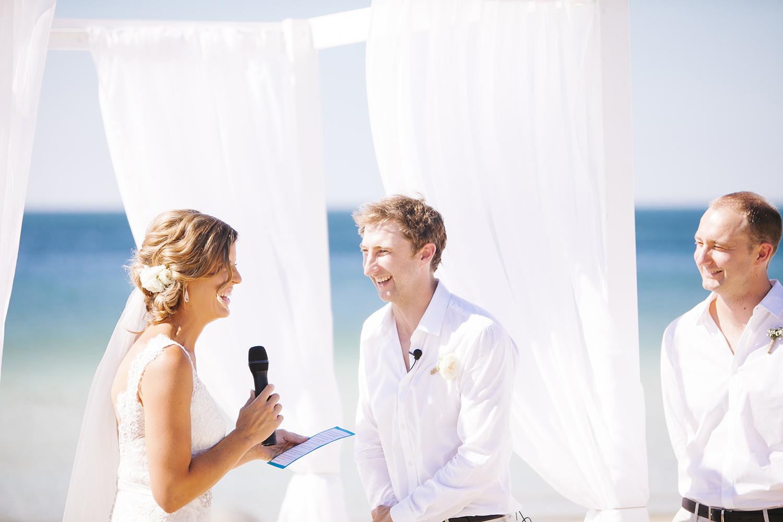Aqua Resort Wedding 20.jpg