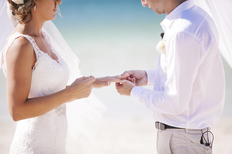 Aqua Resort Wedding 21.jpg