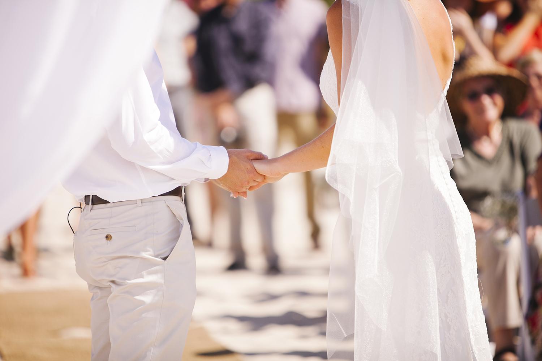 Aqua Resort Wedding 16.jpg