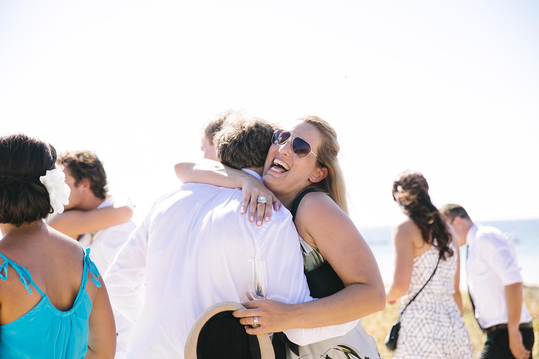 Aqua Resort Wedding 27.jpg