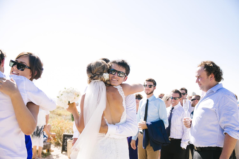 Aqua Resort Wedding 28.jpg