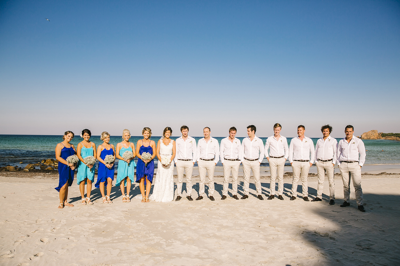 Aqua Resort Wedding 29.jpg
