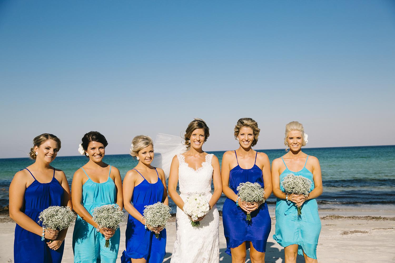 Aqua Resort Wedding 31.jpg