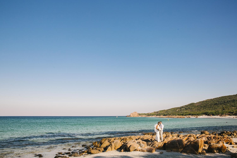 Aqua Resort Wedding 33.jpg