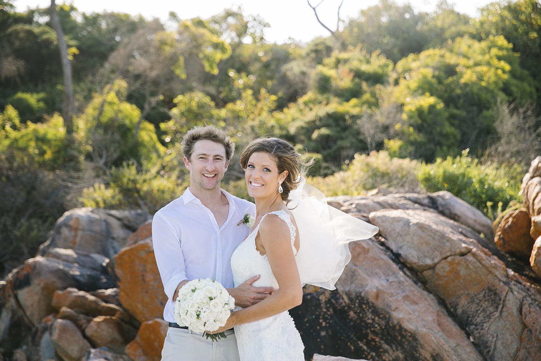 Aqua Resort Wedding 35.jpg