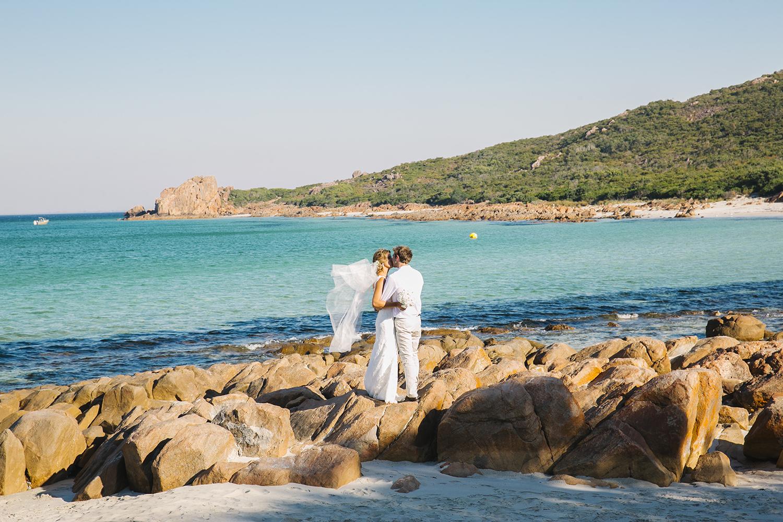Aqua Resort Wedding 34.jpg