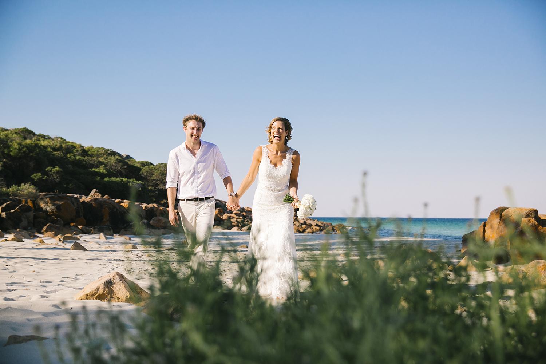 Aqua Resort Wedding 44.jpg
