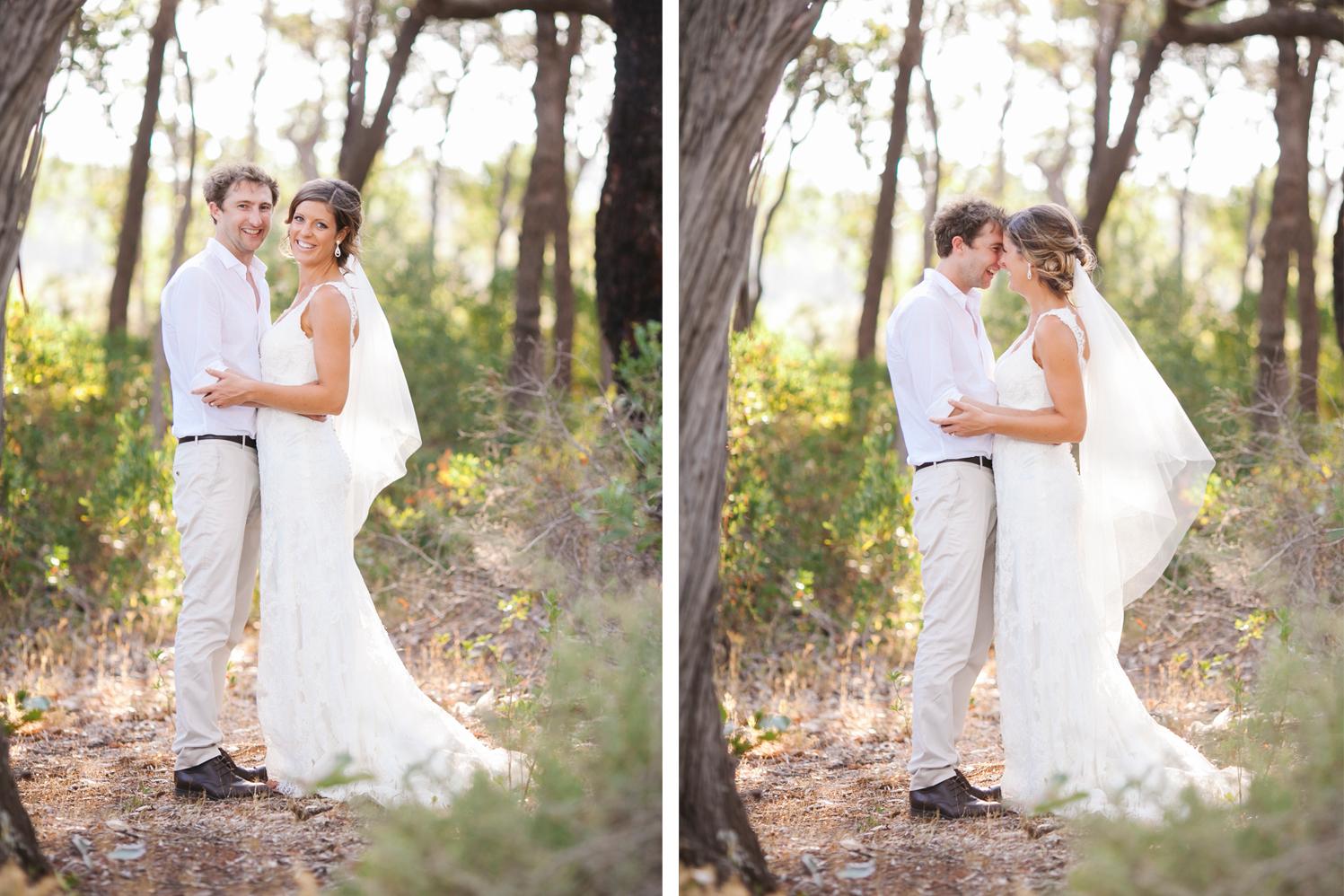 Aqua Resort Wedding 47.jpg