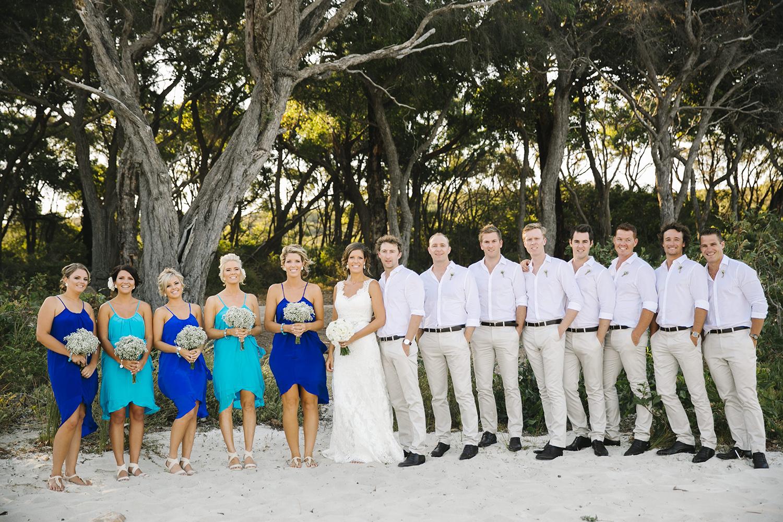 Aqua Resort Wedding 49.jpg