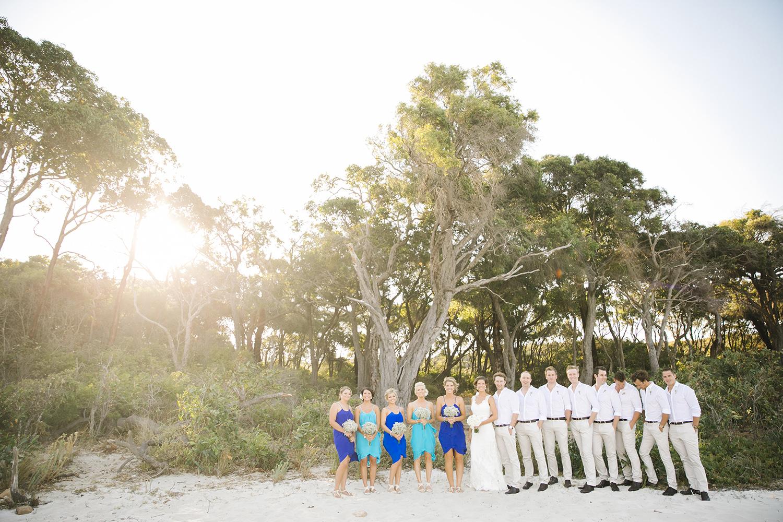 Aqua Resort Wedding 50.jpg