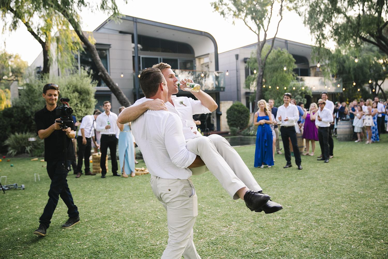 Aqua Resort Wedding 53.jpg