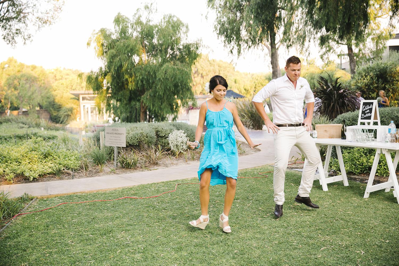 Aqua Resort Wedding 54.jpg