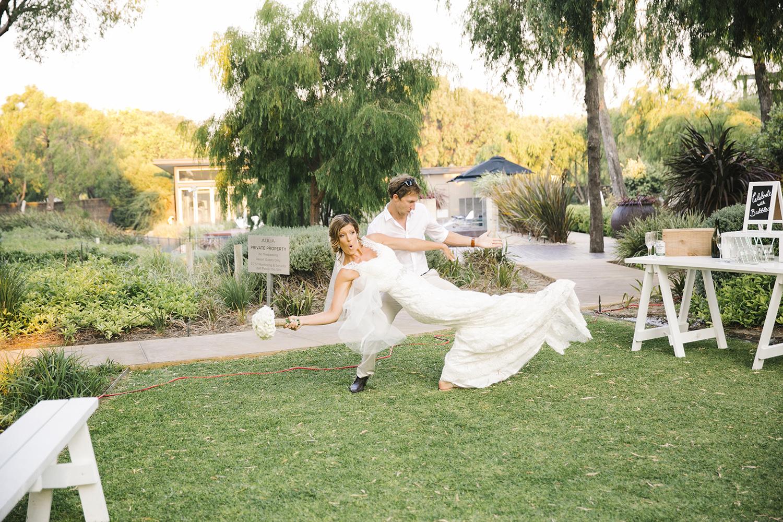 Aqua Resort Wedding 55.jpg