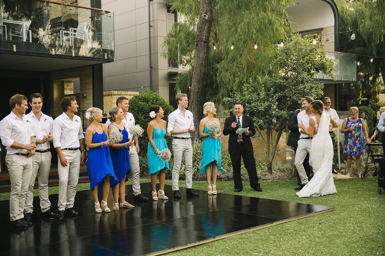 Aqua Resort Wedding 56.jpg
