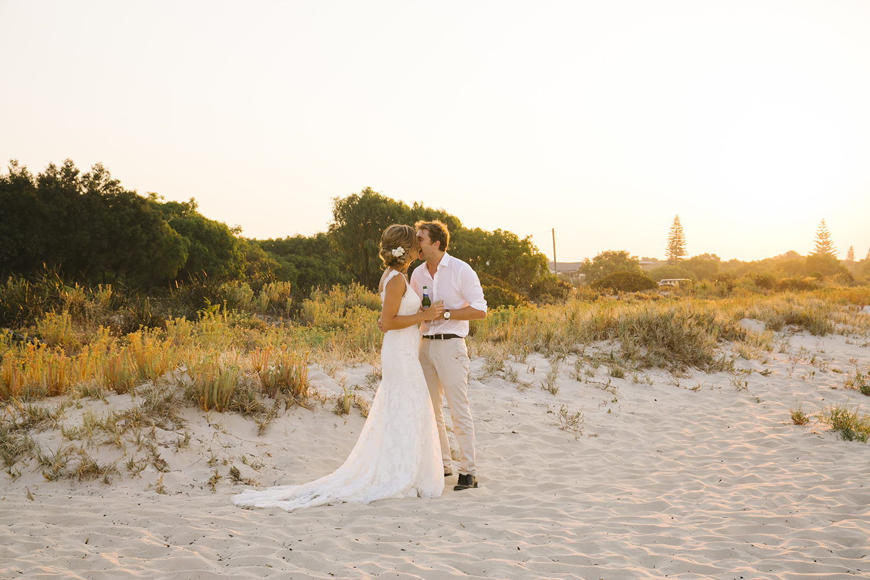 Aqua Resort Wedding 59.jpg